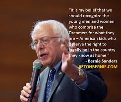 Bernie Sanders Quotes Awesome Bernie Sanders Quotes 48 Imgur