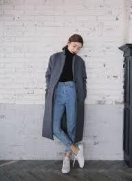 Pants: лучшие изображения (209) в 2019 г. | Denim <b>jeans</b>, Fashion ...