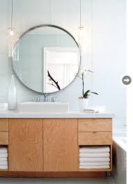 Bathroom Vanities Lights New Buying Guide Bathroom Lighting Style At Home
