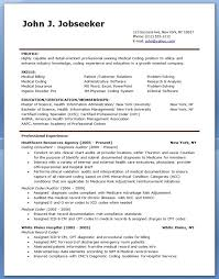 Sample Medical Resume Resume Examples and Writing Letters Domov
