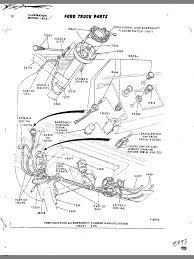 Ford Explorer Sport Trac Suspension Diagram