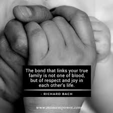 40 Best Family Quotes About Having Loving Family And Family Life Simple Best Family Quotes