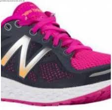 new balance zante v2 womens. new balance fresh foam zante v2 - women\\\u0027s pink/black womens e