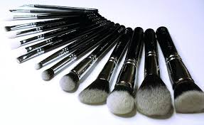 plete makeup brush sets plete brush set review makeup tools capture best makeup brush sets 2016