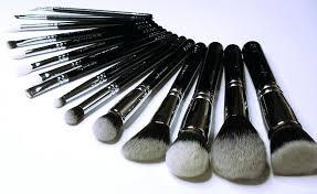 plete makeup brush sets plete brush set review makeup tools capture best makeup brush sets 2016