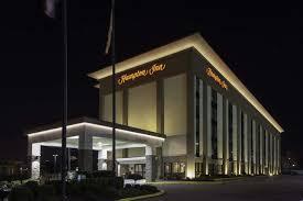 hampton inn newark airport 116 1 3 5 updated 2019 s hotel reviews elizabeth nj tripadvisor