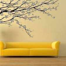wall decals trees branches real tree wall decals color the walls of your house real tree wall decals trees branches  on wall art with real tree branches with wall decals trees branches awesome tree bedroom wall stickers design
