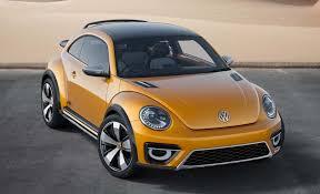 2018 volkswagen beetle dune. contemporary volkswagen 2017 vw beetle for 2018 volkswagen beetle dune e