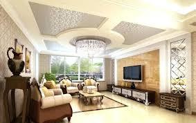 simple ceiling design images of ceiling design for living room chic false elegant designs simple false simple ceiling design