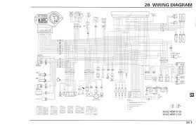 cogsley robot wiring diagram wiring diagrams best wiring diagram vtech cogsley wiring diagram libraries cogsley robot wiring diagram