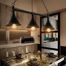 worktop light pendants breakfast bar