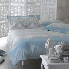 blue grey ds blue and grey duvet cover