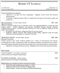 25+ unique College resume ideas on Pinterest | Resume  Sample Resumes.  Need some help getting started?  For help with personalizing your resume,  ...