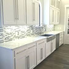medium size of kitchen glass tiling a backsplash kitchen back wall tiles kitchen glass mosaic tiles