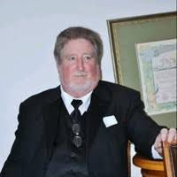 Bob Moorman - UCLA - Clinton Township, Michigan, United States ...