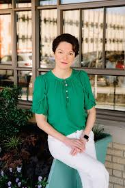 We apologize for any inconvenience. Jenny Turner Koltnow Of Church Health Faces Of Memphis