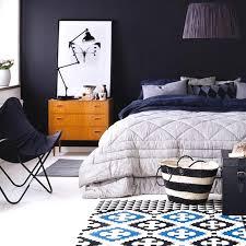 bedroom furniture cb2. A4 Bedroom Furniture Cb2