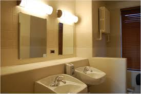 bathroom above mirror lighting. Bathroom Vanity Wall Lights Master Bath Tile Ideas Above Mirror Light Fixture Bronze Lighting