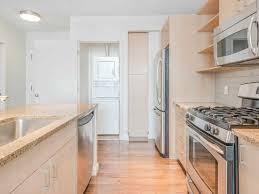 2 Bedroom Apartments For Rent In Boston Model Custom Decorating