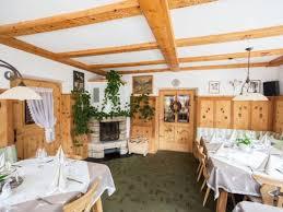 Bildergebnis für Bilder Alpengasthof praxmar