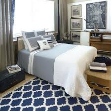 frightening the bed linen range part of the home collection is presented in pure white and