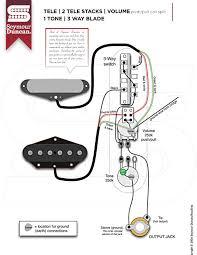 seymour duncan humbucker 3 way switch wiring diagram wiring diagram 4-Way Telecaster Wiring-Diagram at Fender Strat 3 Way Switch Wiring Diagram