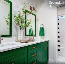 luxury seafoam green bathroom accessories ideas