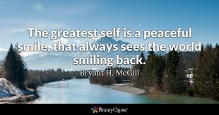 Peaceful Quotes Simple Peaceful Quotes BrainyQuote