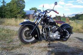craigslist motorcycles for sale by owner. Wonderful Motorcycles To Craigslist Motorcycles For Sale By Owner E