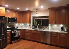 Columbia Kitchen Cabinets Delectable The Cabinet Center 48 Photos 48 Reviews Building Supplies