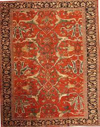 antique persian rugs s