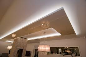 dropped ceiling lighting. Dropped Ceiling Lighting Light Images Ideas For Drop Prepare 13