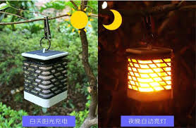 hanging solar lanterns for garden hanging light garden lamp outdoor solar lantern yard