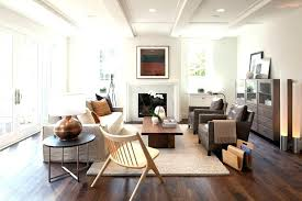lamp dark wood floor living room marble fireplace surround contemporary with beige rug lamp mainstays