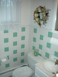 interesting painting shower tile painting bathroom tile vs replacing painting shower tiles black