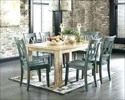 round kitchen table sets architect home design set bobs