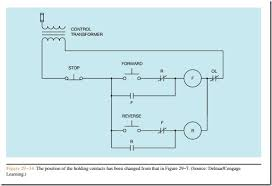 forward re verse control developing a wiring diagram and forward reverse control 0783