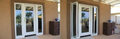 less replace bedroom door sliding glass with