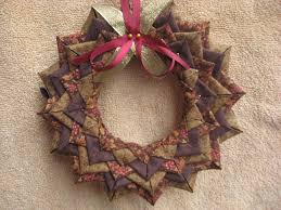 Christmas Ornament Patterns Custom Design Ideas