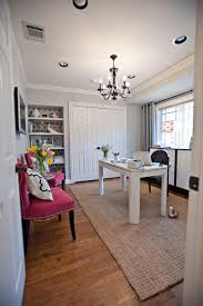 How To Create A Perfect Working Area Home Office Ideas For - Home fashion interiors