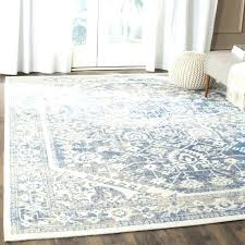wayfair rugs 5x7 rugs excellent area rugs marvelous red area rug and main rugs within and wayfair rugs 5x7 excellent incredible rugs red area
