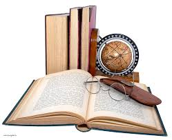 Грамматикс ру Редактирование и корректура диссертации  81266624ef02