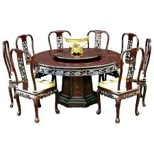 round dining room table for 8 8 round dining table 8 dining table set 8 round
