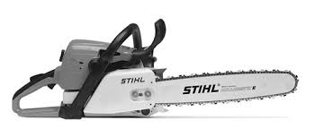 stihl chainsaws farm boss. discontinued stihl chainsaws farm boss