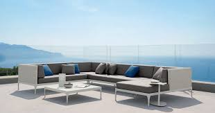 porch furniture cyprus rattan garden furniture outdoor furniture sets from exclusive by andreotti limassol