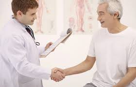 Image result for changes to medicare for 2019