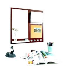 wall mounted mail organizer wall mounted mail holder wall mail holder mail organizer hanging mail holder
