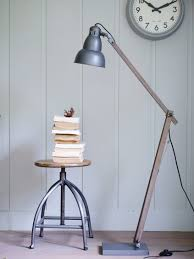 vintage floor lamps style lamp l float coastal lampsisland french country stirring image ideas fusion living industrial black adjule in decor shabby