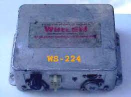 wiring diagram for whelen 295hfsa1 wiring diagrams and schematics 295hfsa1 wiring diagram home diagrams