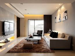 How To Design Your Living Room  home decor amazing home decor ideas living room modern 3401 by uwakikaiketsu.us